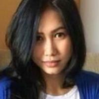 Foto 6484 för Dea - Indonesia Romances Online Dating in Indonesia