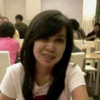 Foto 6530 untuk Ruth - Indonesia Romances Online Dating in Indonesia