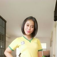 Larawan 6536 para Dwi - Indonesia Romances Online Dating in Indonesia