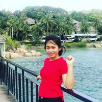 Kuva 6568 varten Dwi - Indonesia Romances Online Dating in Indonesia