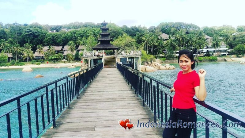 chinese indonesian dating