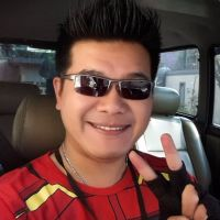 Photo 6552 for kokokenzi - Indonesia Romances Online Dating in Indonesia