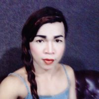 Photo 6543 for mesya_she - Indonesia Romances Online Dating in Indonesia