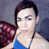 Foto 6544 för mesya_she - Indonesia Romances Online Dating in Indonesia