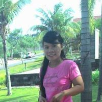 Foto 6547 untuk Nita - Indonesia Romances Online Dating in Indonesia