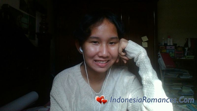 Dating indonesia online, porn english movie
