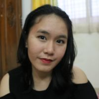 This is me  - Indonesia Romances Dating