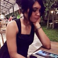 Foto 6597 voor Cendol - Indonesia Romances Online Dating in Indonesia