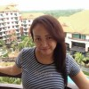 Weny single woman from Cibinong, West Java, Indonesia