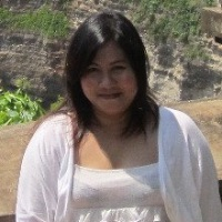 Photo 6611 for chillin - Indonesia Romances Online Dating in Indonesia