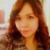 Foto 6774 voor Prima79 - Indonesia Romances Online Dating in Indonesia