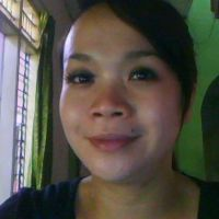 Foto 6775 voor Prima79 - Indonesia Romances Online Dating in Indonesia