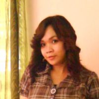 Foto 6776 voor Prima79 - Indonesia Romances Online Dating in Indonesia
