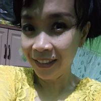 Photo 7236 for Prima79 - Indonesia Romances Online Dating in Indonesia