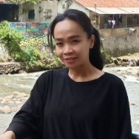 Foto 7678 voor Prima79 - Indonesia Romances Online Dating in Indonesia