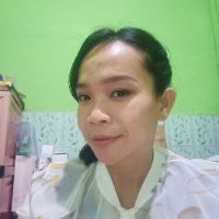 Foto 7680 voor Prima79 - Indonesia Romances Online Dating in Indonesia