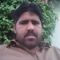 adnan may-asawa guy from Sukkur District, Sindh, Pakistan