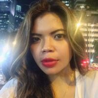 照片 6829 为 MissJesslyn - Indonesia Romances Online Dating in Indonesia