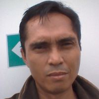 フォト 6913 のために ikhnatond3a68487 - Indonesia Romances Online Dating in Indonesia