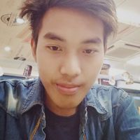 Larawan 6938 para George - Indonesia Romances Online Dating in Indonesia