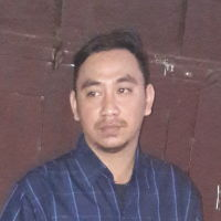 didi86 singolo guy from Cibinong, West Java, Indonesia