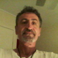 jelvo1 vedovo guy from Brisbane, Queensland, Australia