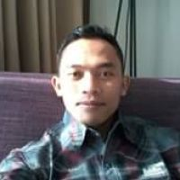 Photo 6993 for DidikYulianto - Indonesia Romances Online Dating in Indonesia