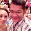 フォト 7062 のために Nash80 - Indonesia Romances Online Dating in Indonesia