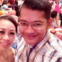 Photo 7062 for Nash80 - Indonesia Romances Online Dating in Indonesia