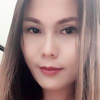 フォト 7083 のために Cartoon - Indonesia Romances Online Dating in Indonesia