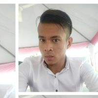 Im din..28..single.. - Indonesia Romances Kencan