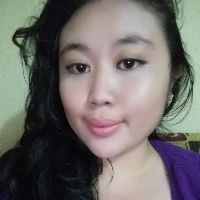 照片 7157 为 Diana - Indonesia Romances Online Dating in Indonesia