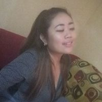 Kuva 7164 varten Diana - Indonesia Romances Online Dating in Indonesia