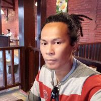 Photo 7233 for arvian - Indonesia Romances Online Dating in Indonesia