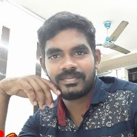 Photo 7253 for Arosathish - Indonesia Romances Online Dating in Indonesia