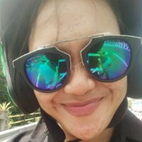照片 7443 为 Yuni - Indonesia Romances Online Dating in Indonesia