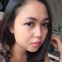 Photo 7447 for Gita - Indonesia Romances Online Dating in Indonesia