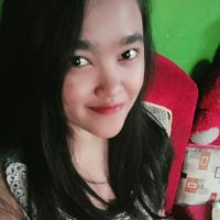 Фото 7700 для Claraa - Indonesia Romances Online Dating in Indonesia