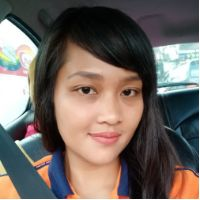 Photo 7470 for Megapermata - Indonesia Romances Online Dating in Indonesia