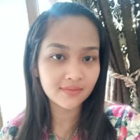 照片 7471 为 Megapermata - Indonesia Romances Online Dating in Indonesia