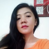 Фото 7473 для Santy - Indonesia Romances Online Dating in Indonesia