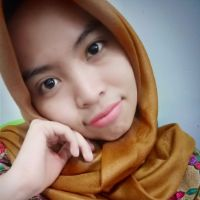 フォト 7657 のために Vhey - Indonesia Romances Online Dating in Indonesia