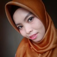フォト 7658 のために Vhey - Indonesia Romances Online Dating in Indonesia