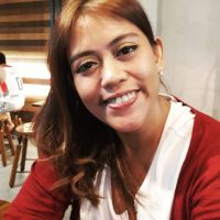 フォト 7576 のために Rina - Indonesia Romances Online Dating in Indonesia
