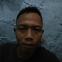Photo 7661 for Adiriyansyah - Indonesia Romances Online Dating in Indonesia