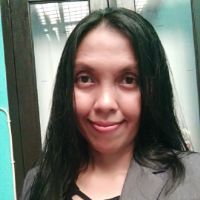 Foto 7670 untuk kristina_tho - Indonesia Romances Online Dating in Indonesia